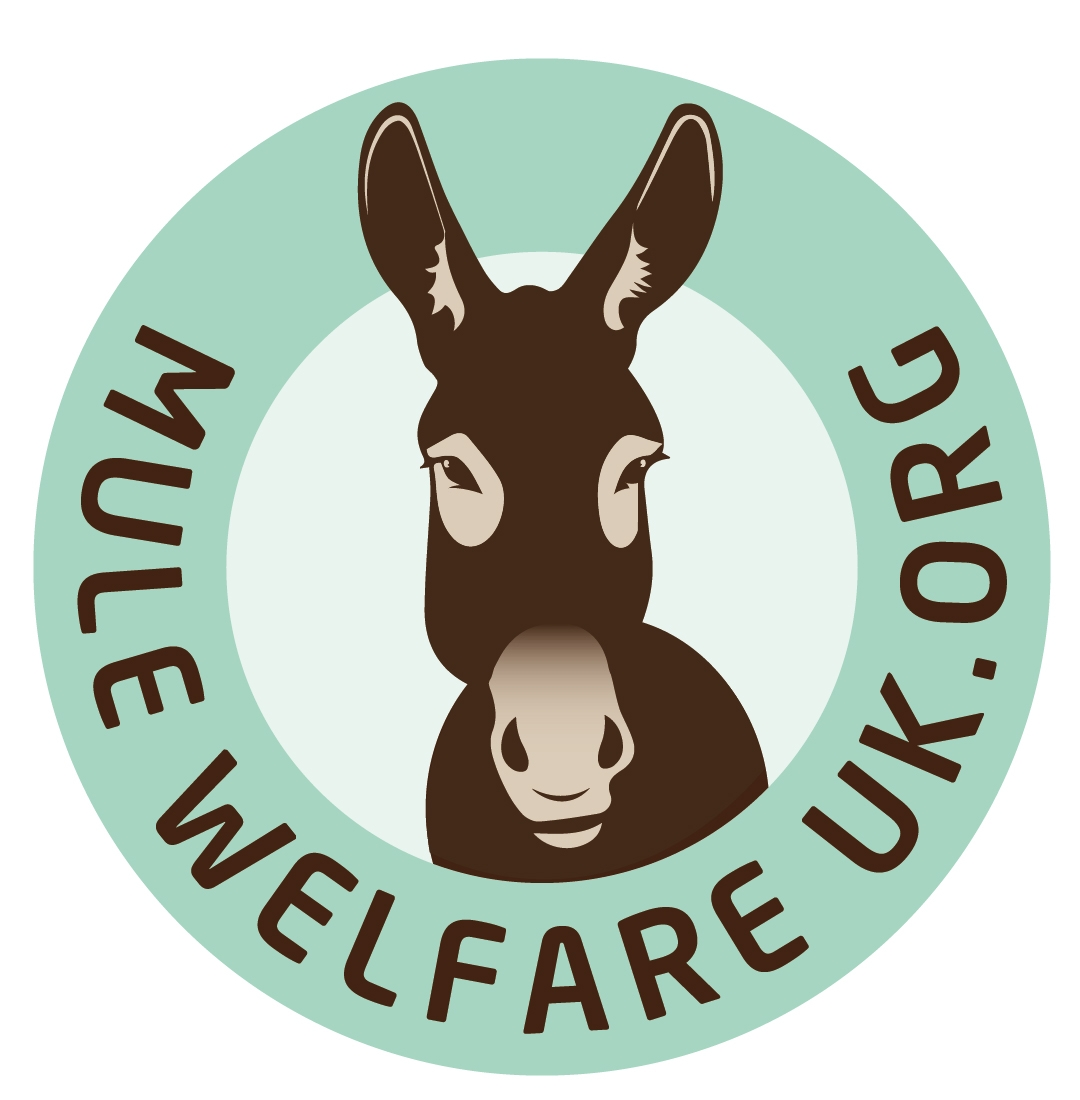 Mule Welfare UK